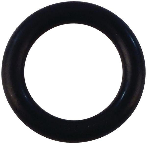 Grundfos Ideal 173820 o-ring gasket 17.04 x 4