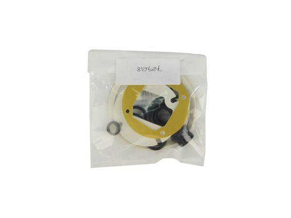 Ideal 173823 gasket kit