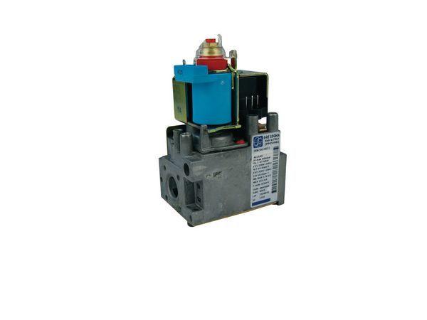 Grundfos Ideal 173925 gas valve