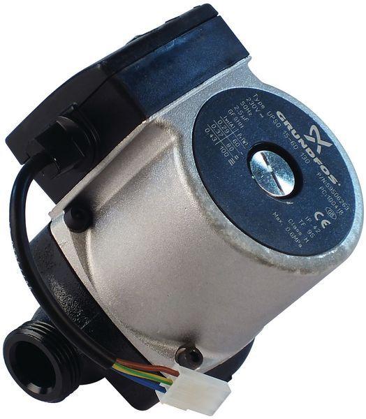 Ideal 173938 complete pump kit