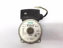 GFOS KIT POWER CORD L