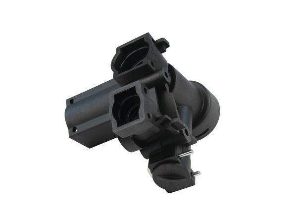 Ideal 173965 diverter valve manifold
