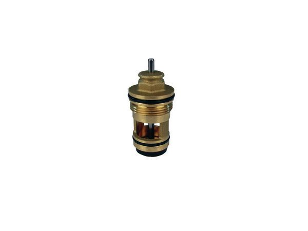 Ideal 173967 diverter valve cartridge