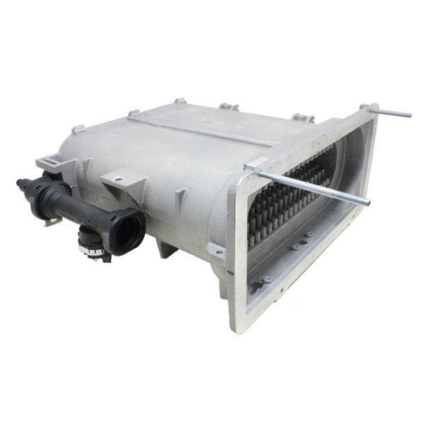 Midtec Ideal 176063 heat engine kit