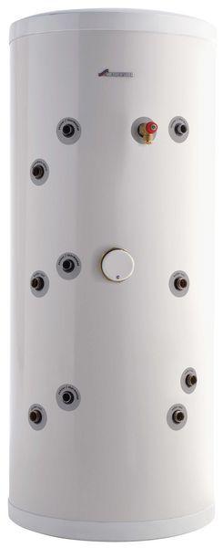 Worcester Cylinder 180L twin coil cylinder excluding G3 kit 180ltr