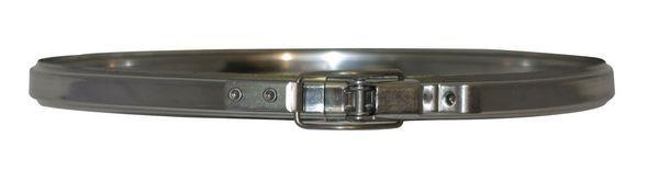 SFL 0108605 smw 5 locking band