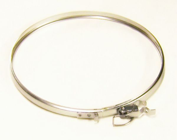 Specflue SFL 0108606 smw 6 locking band
