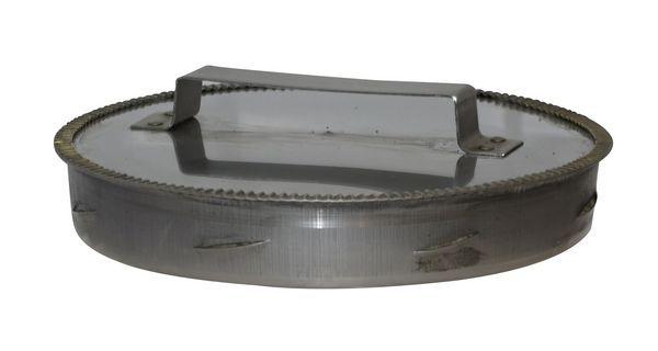 SFL 0119106 smw 6 locking plug