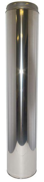 Specflue SFL SMW 0140907 7 mm X 1000 mm length
