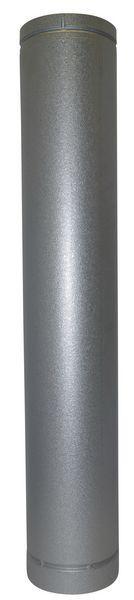 Specflue SFL ILS 0901304 100 mm X 152 mm length