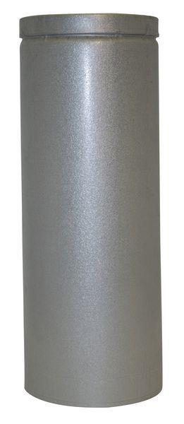 Specflue SFL ILS 150MM X305MM ADJ LEN 0901506