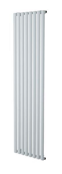 Specflue SFL Nova SM 4574605N adjustable length long 130 mm