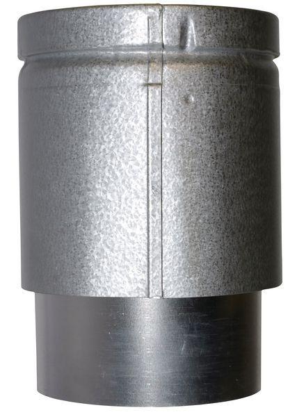 SFL IL 0471604 flue line to adaptor 4