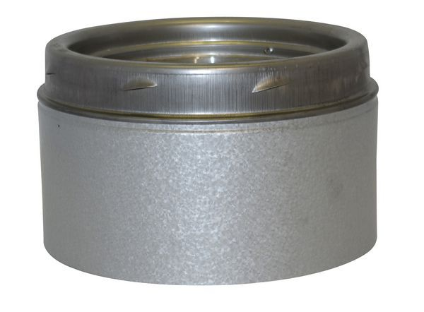 Specflue SFL QC 29308 draughthood connector 8''
