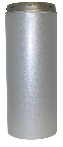 SFL QC 21608 adjustable length 8'' 75/400mm
