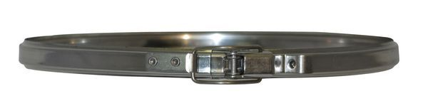 SFL QC 0828610 locking band 10''