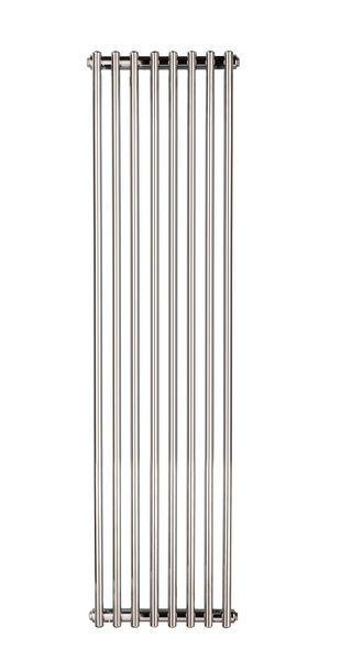 Nabis Madaline radiator 1000 x 362mm Chrome