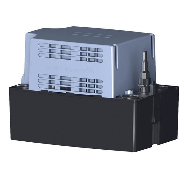 Grundfos Conlift condensate pump