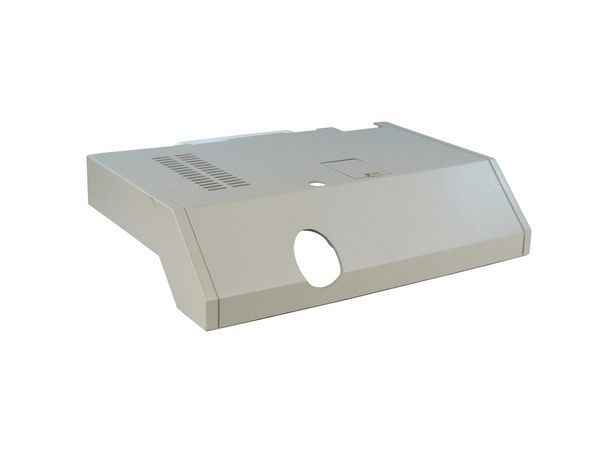 Potterton 213078 controls cover s/assembly