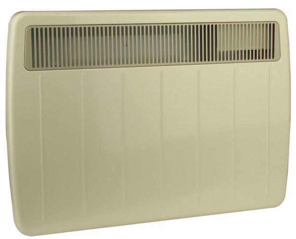 Dimplex PLX1000TI panel heater Willow White
