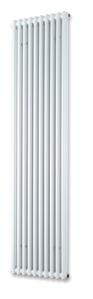 Wolseley Own Brand CenterRad 3 3-column radiator 2000 x 400mm