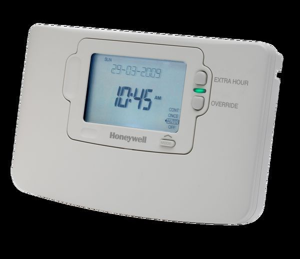 Honeywell ST9100S 24 hour 1 channel single timer