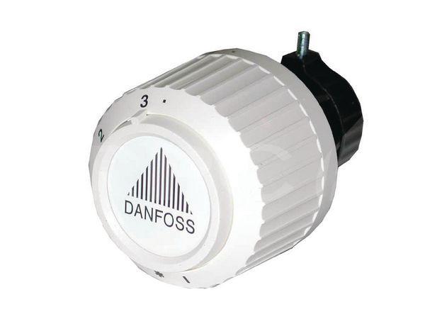 Danfoss Randall 013G291400 fixed sensor 5-22 c