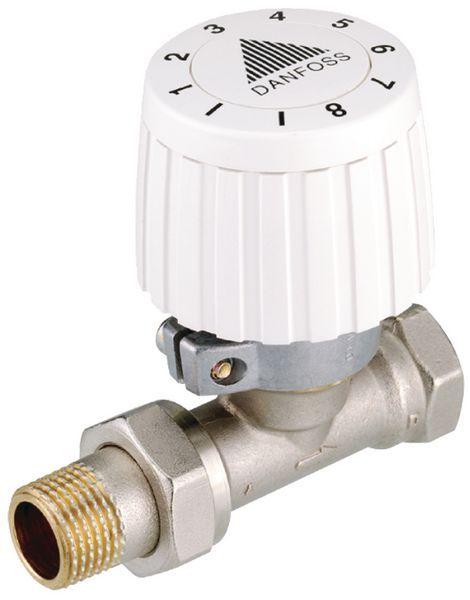 Danfoss FJVR sensor (for fhv-r 10-50c)