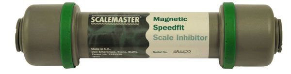 Scalemster Scalemaster magnetic speedfit 15mm