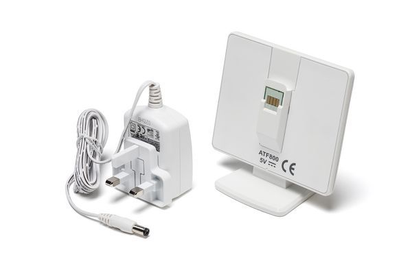 Honeywell HWELL EVOTOUCH TABLE PACK