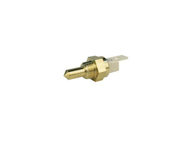 Parts SO11001U temperature sensor