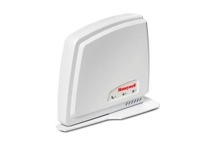 Honeywell RFG100 mobile access kit