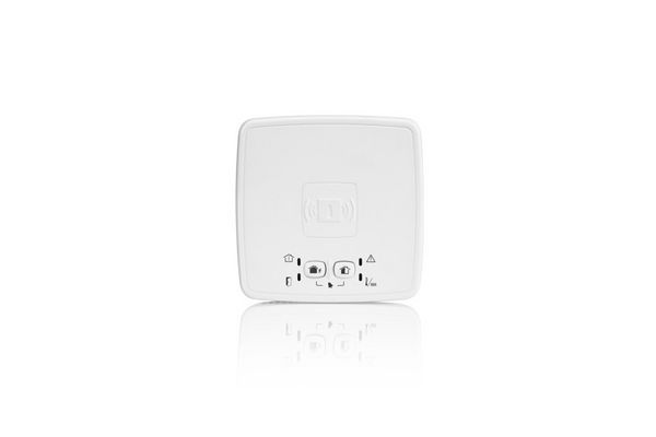 H/WELL WIRELESS CONTACTLESS RFID READER