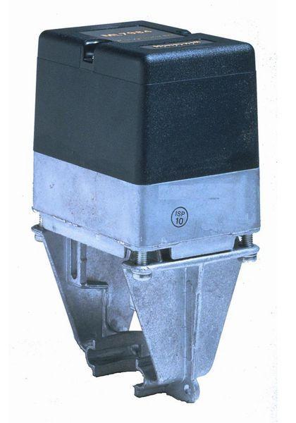 Honeywell ML7984A4009 motor 24v 2-10vdc