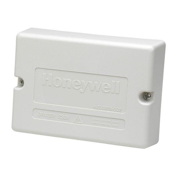 Honeywell 42002116-001 junction box 10 way