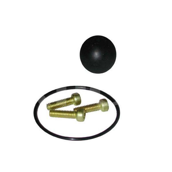 Honeywell 272742A ball plug/ring kit