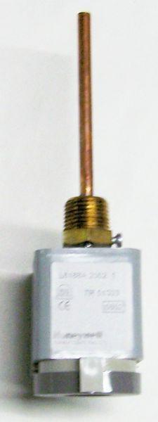 Honeywell Aquastat L6188A 2002 direct mounting
