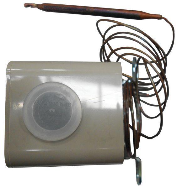Honeywell L6188B 2018 aquastat