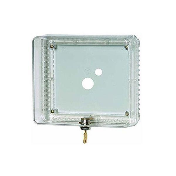 Honeywell TG511A1000/U thermostat guard