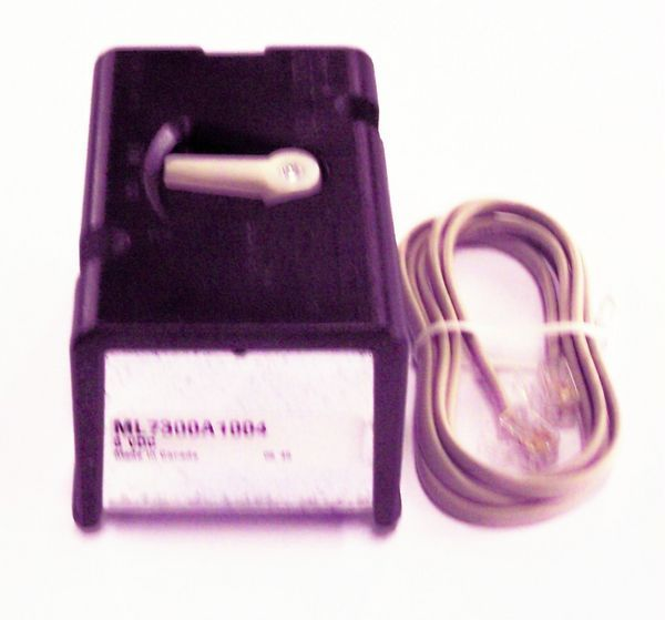 Honeywell Smartfit valve actuator