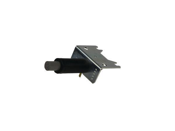 Honeywell Q635A 1010B piezo ignition with bracket
