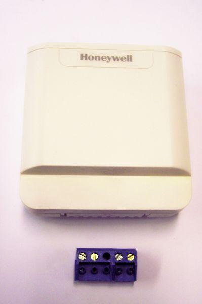 Honeywell T7043G 1004 remote sensor