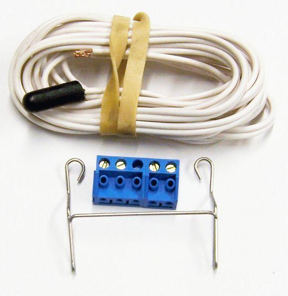 Honeywell F42009537-001 outside temperature sensor