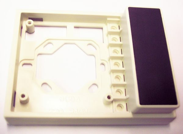 Honeywell F42007562-001 sub base (for T6360)