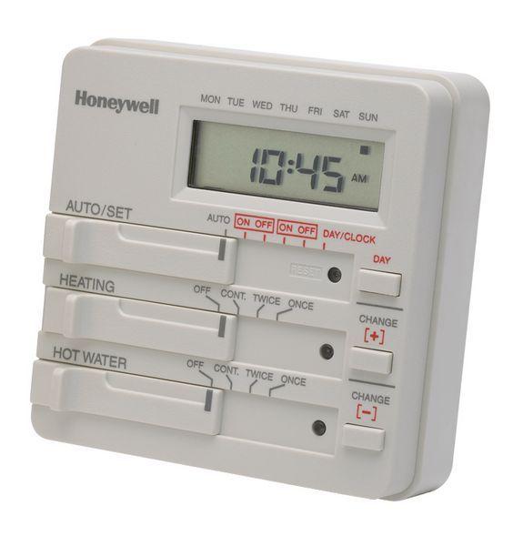 Honeywell ST699 B1002 24 hour electric programmer