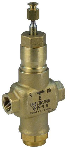 Honeywell v5013r 1040 15mm 3port mphw cv=4.0
