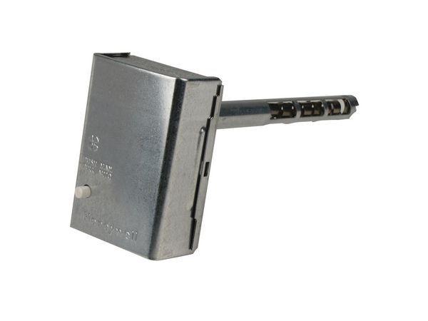 Honeywell L4064B2236 fan limiter and control
