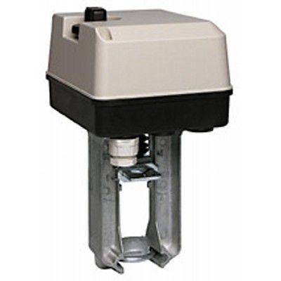 Honeywell ML6420A stroke actuator 3007 24v 20mm