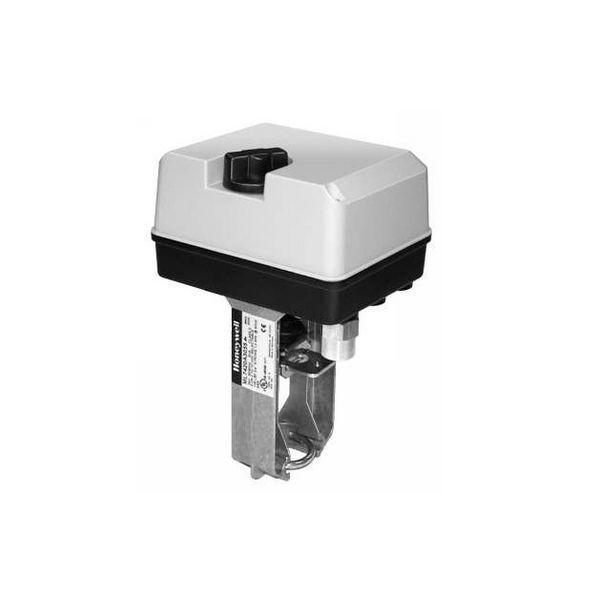 Honeywell ML6421A3005 high torque actuator 24V 20mm