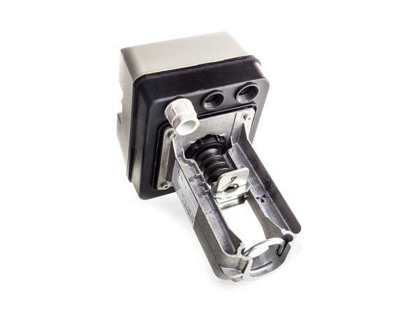 Honeywell ML6420A3015 actuator 240v stroke 20mm